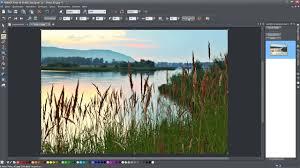 magix foto und grafik designer alle tutorial zum magix foto grafik designer auf einen blick
