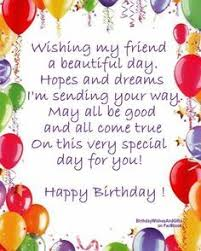 cards best birthday wishes best 25 friend birthday quotes ideas on bff gifts