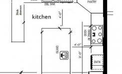 country kitchen plans stunning plain how to build kitchen cabinets how to diy build your