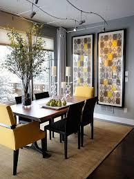 Foyer Dining Room Decorating Ideas