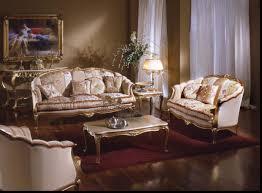 Indian Wooden Furniture Sofa Wooden Furniture Sofa Set Design