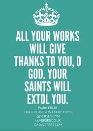 bible verse on thanksgiving thankfulness thankful bible verses thanksgiving bible verses