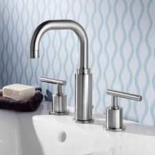 Typical Faucet Flow Rate Serin 8