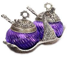 Housewarming Gifts India Excellent Baby Shower Return Gifts From India For Baby Shower Idea