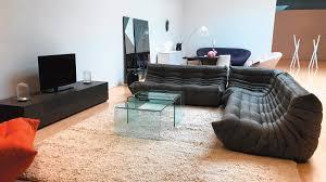it u0027s ligne roset u0026 poliform for european style furniture and home