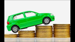 car insurance quotes south africa 087 550 4375 insurance companies