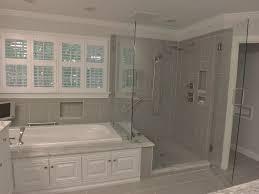 tile cost to tile bathroom shower design decor excellent and