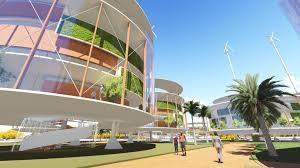 architectural design contest u2013 the seasteading institute