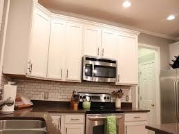 Kitchen Furniture For Small Spaces Modern Kitchen Cabinet Hardware Ideas For Small Space
