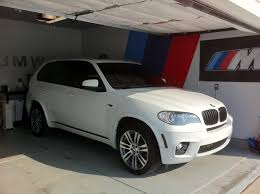 xbimmers bmw x5 2011 x5 m sport w garage to match