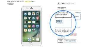 target price iphone 7 black friday 2 year contract psa careful out there best buy is charging 50 to 100 over full