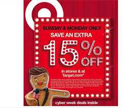 target laptop sales black friday target cyber monday 2017 ad deals u0026 sales bestblackfriday com