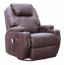 Lift Chair Leather Kidzmotion Leather Recliner Gaming Chair Options Rocking Massage