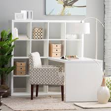 16 Cube Bookcase White 16 Cube Bookcase White American Hwy Best Shower Collection
