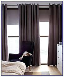 Ikea Curtains Blackout Decorating Navy Blue Curtains Ikea Decorating Mellanie Design