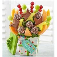 fruit bouquets fruit bouquets http www yourredroses