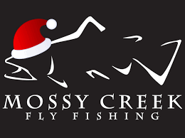 20 gift card 20 gift card promotion mossy creek fly fishing