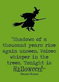 scary halloween status quotes wishes sayings greetings images pin by jessica l on halloween ideas pinterest halloween ideas