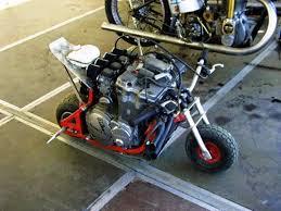 memory lane motorcycle maniac aka motorcycle guru