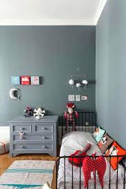 idee deco pour chambre bebe garcon decoration pour chambre de fille chambre fille et gris