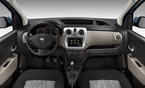 renault sandero interior 2017 renault dokker images 2017 upcoming cars news