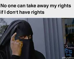 Burka Meme - burka burka album on imgur