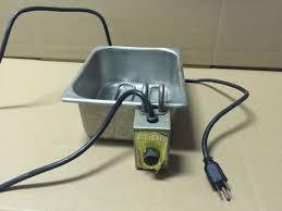 baptistry heater immersion water heater for bathtub best bathtub design 2017