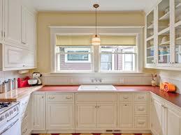 kitchen cabinet design furniture kitchen interior shiny beige