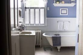 What Is The Best Way To Clean A Bathtub How To Clean Mold Off Bathroom Walls Hunker