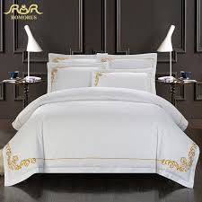 White Cotton Duvet Cover King 100 Best Beutiful Bedding Sets Images On Pinterest Bedding Sets