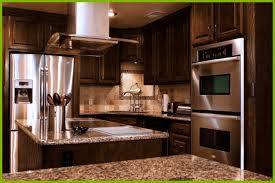discount kitchen cabinets dallas 12 inspirational cheap kitchen cabinets in dallas tx pic kitchen