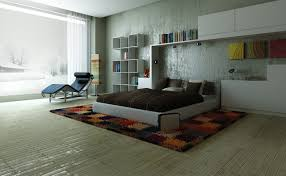 Box Bed Designs In Wood Bedroom Magnificent Design Bookshelf In Bedroom With White