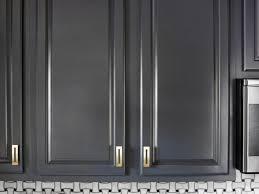 kitchen amazing refacing kitchen cabinets diy kitchen cabinet