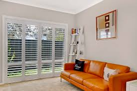 Interior Security Window Shutters Modern Group Window Shutters Security Exterior U0026 Interior Shutters