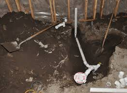 Basement Floor Drain Design by Drain In Basement Home Design Very Nice Fancy At Drain In Basement
