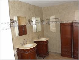 complete bathroom renovation complete bathroom remodel specialist larry bauer handyman brandon
