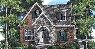 English Tudor Floor Plans This Alameda Tudor Cottage Located At 3143 Ne 32nd Place Was