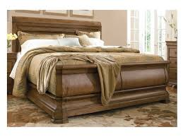 Best Pennsylvania House Images On Pinterest Pennsylvania - Bedroom furniture in colorado springs