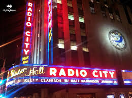 rockettes tickets rockettes tickets nyc new york ny radio city rcmh radio