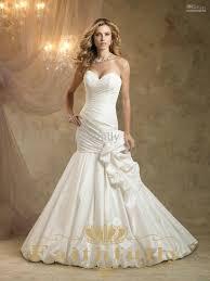 Wedding Dresses Discount Best Discount Bridal Dresses Discount Wedding Dresses New York