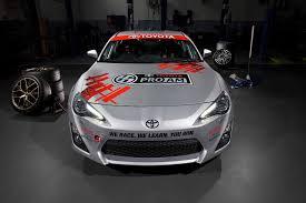 2015 toyota lineup toyota south africa reveals 2014 rally lineup autoevolution