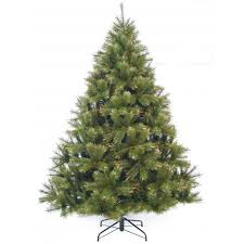 pistil pine artificial tree this tree comes in