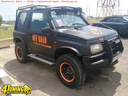 mobil jeep lama 16 best suzuki 4x4 images on pinterest 4x4 suzuki jimny and samurai