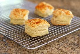 baking powder biscuits for two a small batch recipe