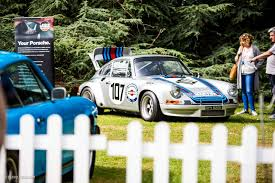 siege cars porsche classics at the castle a stuttgart siege on an