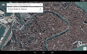 maps apk version maps 8 0 0 apk android apps