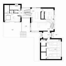 ideas gorgeous rectangular floor plans houses simple square