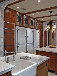 kitchen grey and brown kitchen kitchen stand kitchen color