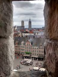 ghent city guide districts in ghent an expats u0027 guide to where to move to in ghent