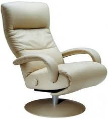 Recliner Chair Small Small Leather Recliners Foter